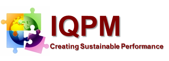 IQPM
